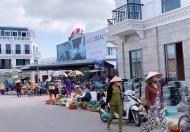 Mekoreal Thới Lai - Đô thị phồn hoa bậc nhất Thới Lai