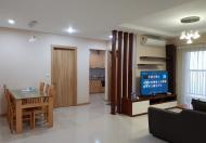 Cho thuê căn hộ chung cư Golden Palace 3PN full 15tr/th, LH 0988191712