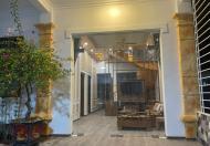 Bán nhà hai mặt tiền xóm Đậu, Định Trung, Vĩnh Yên. Lh: 0986934038
