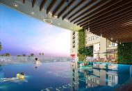 Bán căn hộ chung cư Tecco Diamond tứ hiệp , thanh trì , kinh doanh đỉnh , diện tích 70m2 , giá 1,6 tỷ