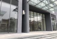 Bán sàn vp 200-1400m tòa nhà Athena Complex Pháp Vân giá cực yêu thương.