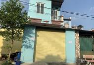 Do cần vốn nên gia đình cần bán nhà tại đường Nguyễn Thái Học, Tân Mỹ, Tp Bắc Giang.