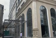 Thuê Căn Hộ Khách Sạn Cao Cấp tại trung tâm Đống Đa