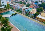 Căn hộ Central Premium 73m2 2pn2wc tầng đẹp giá gốc chủ đầu tư