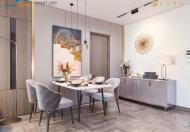 Booking căn hộ cao cấp triệu đô tại Đà Nẵng chỉ 50 triệu/căn.