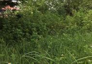 Bán lô đất đẹp, trong khu phân lô An Trì giá 25,5tr/m2, LH em Thúy 0971.151.362