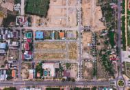 Đất biển giá đầu tư 94m2 giá 8xx ở tp. Phan Rang Ninh Thuận