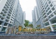 Cho thuê Imperia Garden - 203 Nguyễn Huy Tưởng: 2pn 86m2, nội thất đẹp, giá rất rẻ tìm khách ở lâu dài