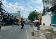 Bán lô đất 2MT kinh doanh đường Làng Tăng Phú, DT: 122m2 (9x25m) giá: 8.1 tỷ LH: 0903071683