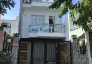 Bán nhà phố 1 trệt 2 lầu thuộc khu đô thị thu nhỏ bản sao của Phú Mỹ Hưng…Xem thêm