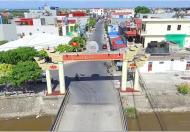 Bán đất Tam Thôn, xã Nghĩa Thái, siêu hiếm, kinh doanh sầm uất, 98m2, 2,xx tỷ