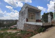 Bán nhà riêng tại Đường Trần Phú, Phường Lộc Sơn, Bảo Lộc, Lâm Đồng giá 2.750 Tỷ