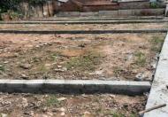 Chính chủ bán 5 lô đất liền kề vị trí đẹp nhất khu vực - địa chỉ, Tích Giang, Phúc Thọ