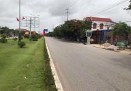 Hót! Tuyến 2 đường Phạm Văn Đồng, LH 0936586388