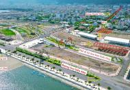 Đất nền ven biển Hạ Long - Cẩm Phả - Khu đô thị đáng sống