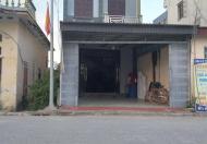 Cần Bán Gấp Nhà Vị Trí Đắc Địa tại đường Nghĩa Phú thành phố Cam Ranh