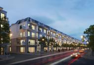 Dự án đất nền mặt đường Hồ Chí Minh - TT Ba Hàng Đồi