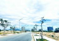 Đất thổ cư cách CV biển 200m giá 8xx ở tp. Phan Rang Ninh Thuận