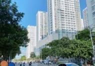 Bán gấp căn hộ Central Premium full nội thất 87m2-3pn 2wc