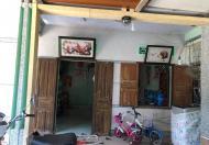Chính Chủ Cần Bán Căn Nhà Vị Trí Đẹp Tại Trung Tâm Thành Phố Cam Ranh