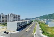 Mở bán Shophouse VCN Phước Long Nha Trang-Giá gốc CDT-Ck 5% GTSP