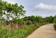Bán lô đất siêu đẹp đường ô tô vào tận đất tại Mộc Châu- Sơn La