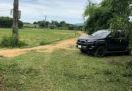 Chính chủ gửi bán lô đất tại thị trấn Ba Hàng Đồi, Lạc Thủy, Hòa bình, cách Xuân Mai, Hà Nội 35km .