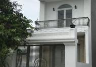 Dịch covid cần bán căn nhà rẻ hơn giá thị trường 500 triệu…Xem thêm