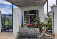 Chính chủ cần bán nhà và đất tại số 9, gần sư đoàn 377, Cam Phúc Bắc