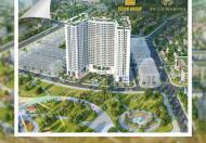 Cần bán gấp căn hộ 2 ngủ 2wc dự án chung cư Tecco Diamond Thanh Trì, 0862686626
