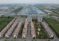 Chỉ hơn 400tr 1 căn hộ chung cư 2 ngủ tại KCN Samsung Yên Phong