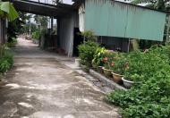 Bán lô góc 2 trong ngõ 79 Đại Thắng, Hòa Nghĩa, Dương Kinh, Hải Phòng
