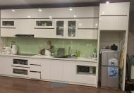Bán căn hộ 4 phòng ngủ 131m full đồ Imperia Garden 0708230985