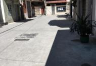Bán lô đất trong khu Sở Dầu, giá 28tr/m2 ô tô vào được LH em Thúy 0971.151.362