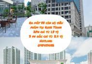 Tậu nhà mới, an cư lạc nghiệp, hỗ trợ lãi suất 0% 12 tháng. HOTLINE: 0984571186