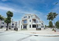 Biệt thự Lan Viên Villa, khu đô thị Đặng Xá, Gia Lâm, số lượng giới hạn, liên hệ ngay
