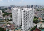 Chính chủ cần bán căn hộ The Emerald Mỹ Đình 3PN, 2WC, DT 109m2 bao toàn bộ phí chuyển nhượng