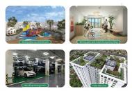 HOUSINCO PREMIUM, căn hộ cao cấp, giá trung cấp, trung tâm Thành Phố