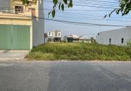 Bán đất khu Sông Hồng, xã Nghĩa Thái, siêu hiếm, kinh doanh đỉnh, 94m2, nhỉnh 2tỷ