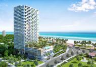 Vị trí siêu đẹp làm nên giá trị CSJ Tower Vũng Tàu
