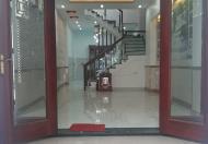 Trương Đăng Quế ,44 m2 ,2 Tầng (5x10) phường 1, GV,Chỉ 3.4 tỷ .
