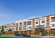 Dự án mong chờ nhất!Giá gốc CĐT dự án CENTA RIVERSIDE! Shophouse,Biệt Thự đẳng cấp ven sông