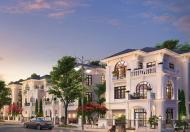 Dự án siêu siêu Hot - Dành cho khách hàng đầu tư Sân Bay Quốc Tế Long Thành