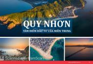Bài toán đầu tư căn hộ biển Takashi Ocean Suite Kỳ Co