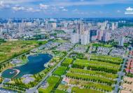 Chỉ 560 triệu - sở hữu ngay căn hộ 2 PN - tiện ích 1-0-2 tại Hà Đông