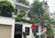 Bán biệt thự song lập Minh Tâm - Cổ Linh - thang máy - full nội thất nhập_LH: 0941010666.