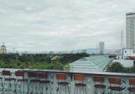 SIÊU HOT!! Bán lỗ homestay 5 tầng đường Bùi Thị Xuân, Sơn Trà, Đà Nẵng
