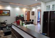 Sở hữu căn hộ đáng sống bậc nhất Bid Residence 2 ngủ 79m2 giá chỉ từ 1,8 tỷ LH 0985409147