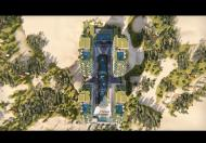 APEC Mandala Wyndham Mũi Né – Căn hộ nghỉ dưỡng biển CAO CẤP 5 SAO và TIÊN PHONG tại Mũi Né