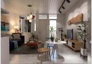 Đóng 608 triệu sở hữu căn 2PN đẹp nhất Hà Đông Bid Residence Tố Hữu- Hà Đông